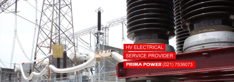 PT.Prima Power Header