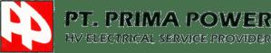 PT.Prima Power